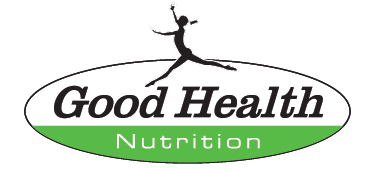 Good Health Nutrition – Largest Supplement retail chain in middle east